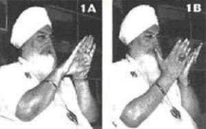 yogi_bhajan-2x