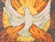 heiliger-Geist-180x138