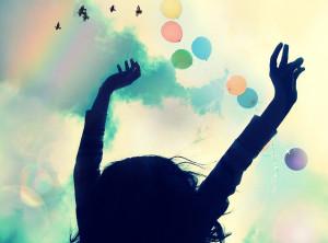 Foto: ©Camdiluv ♥, Colours, flickr.com