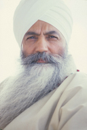 Boat Ride with Yogi Bhajan in December, 1985