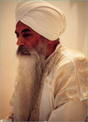 yogi-bhajan-nine-treasures-yoga-300px