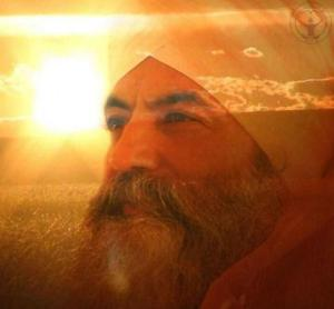kri_yogi-bhajan_wallpaper1024x768