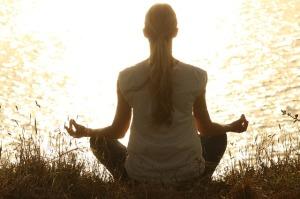 ©Pexels, pixabay.com meditate-1851165_640