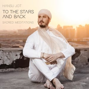 To-the-Stars-and-Back-HansuJot-CD