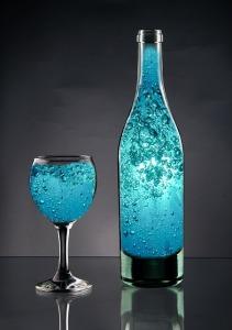 bottle-3017833_640
