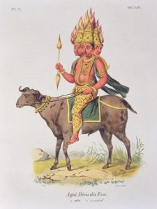 Agni,_God_of_Fire(1)