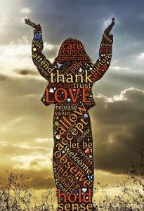 gratitude-1201945_640