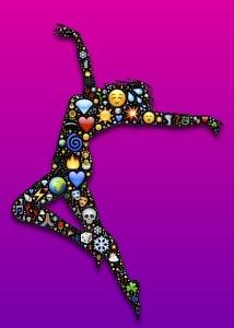 dance-1913852_640